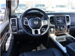 2018 Ram 1500 Crew Cab 4x4, Pickup #R1483 - photo 17