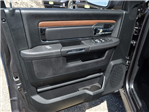 2018 Ram 1500 Crew Cab 4x4, Pickup #R1483 - photo 18