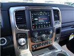 2018 Ram 1500 Crew Cab 4x4, Pickup #R1483 - photo 26
