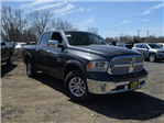 2018 Ram 1500 Crew Cab 4x4, Pickup #R1483 - photo 4