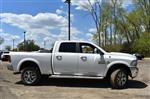 2018 Ram 2500 Crew Cab 4x4,  Pickup #R1496 - photo 3
