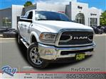 2018 Ram 2500 Crew Cab 4x4,  Pickup #R1496 - photo 1