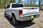 2018 Ram 2500 Crew Cab 4x4,  Pickup #R1496 - photo 2