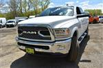 2018 Ram 2500 Crew Cab 4x4,  Pickup #R1496 - photo 34