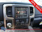 2018 Ram 1500 Crew Cab 4x4,  Pickup #R1500 - photo 26