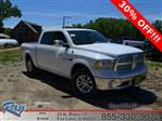2018 Ram 1500 Crew Cab 4x4,  Pickup #R1500 - photo 4