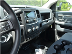 2018 Ram 3500 Regular Cab DRW 4x4,  Cab Chassis #R1510 - photo 14