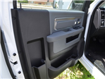2018 Ram 3500 Regular Cab DRW 4x4,  Cab Chassis #R1510 - photo 8