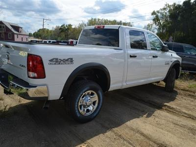 2018 Ram 2500 Crew Cab 4x4,  Pickup #R1533 - photo 2