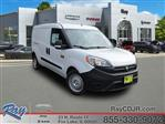 2018 ProMaster City FWD,  Empty Cargo Van #R1542 - photo 1