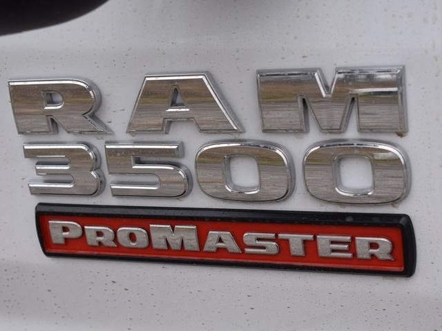2019 ProMaster 3500 High Roof FWD,  Empty Cargo Van #R1564 - photo 13