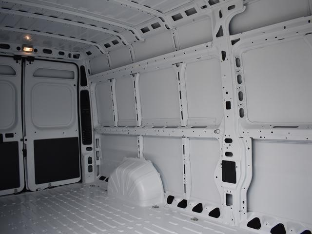 2019 ProMaster 3500 High Roof FWD,  Empty Cargo Van #R1564 - photo 16