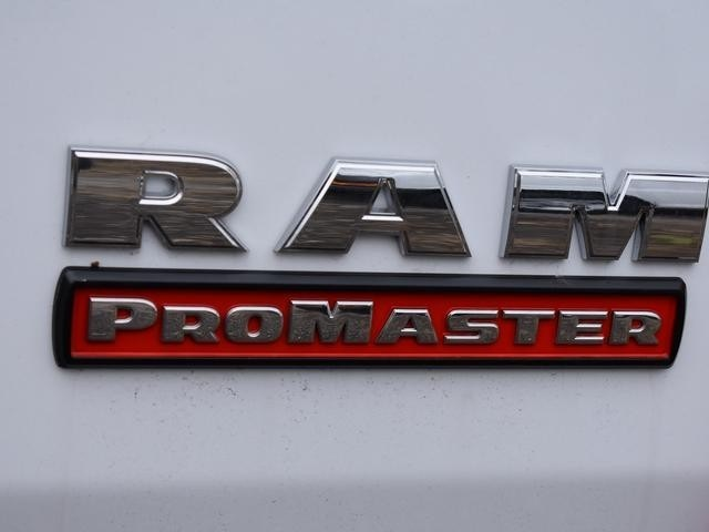 2019 ProMaster 3500 High Roof FWD,  Empty Cargo Van #R1564 - photo 6