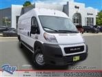 2019 ProMaster 3500 High Roof FWD,  Empty Cargo Van #R1564 - photo 1