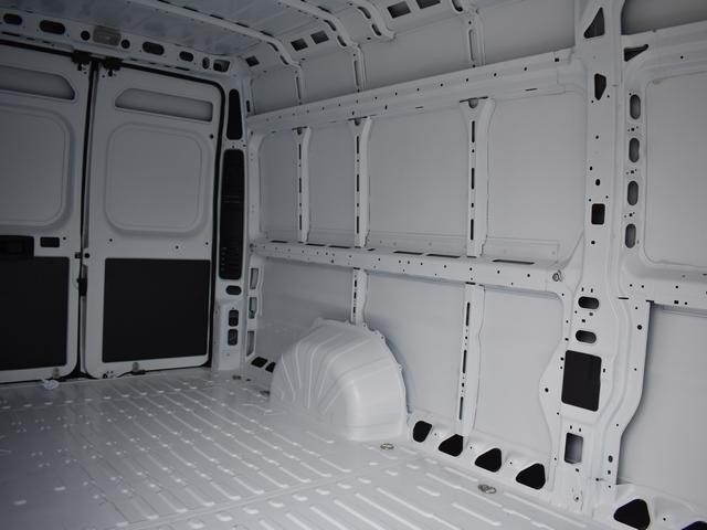2019 ProMaster 3500 High Roof FWD,  Empty Cargo Van #R1569 - photo 16