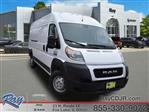 2019 ProMaster 3500 High Roof FWD,  Empty Cargo Van #R1569 - photo 1