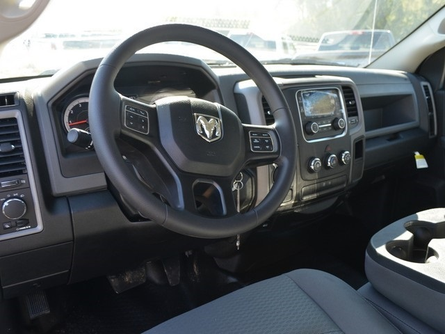 2019 Ram 1500 Regular Cab 4x2,  Pickup #R1572 - photo 16