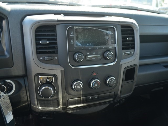 2019 Ram 1500 Regular Cab 4x2,  Pickup #R1572 - photo 20