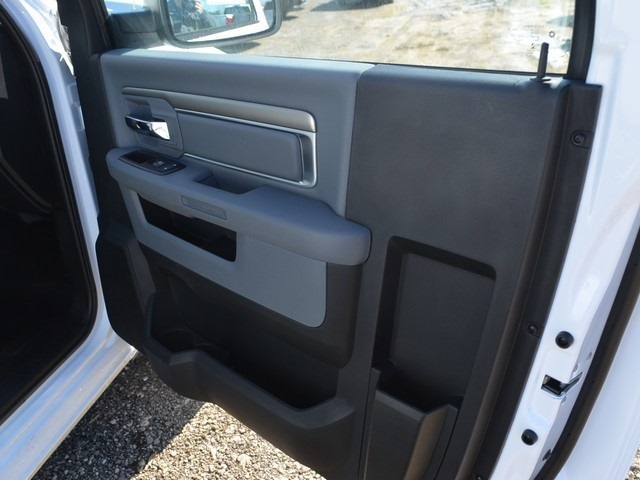 2019 Ram 1500 Regular Cab 4x2,  Pickup #R1572 - photo 9