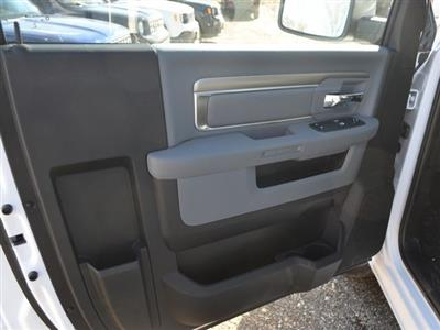 2019 Ram 1500 Regular Cab 4x2,  Pickup #R1572 - photo 13