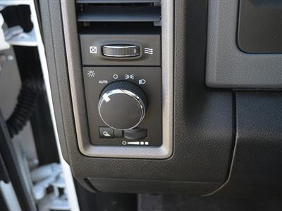 2019 Ram 1500 Regular Cab 4x2,  Pickup #R1572 - photo 17