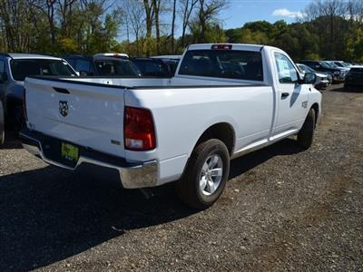 2019 Ram 1500 Regular Cab 4x2,  Pickup #R1572 - photo 2