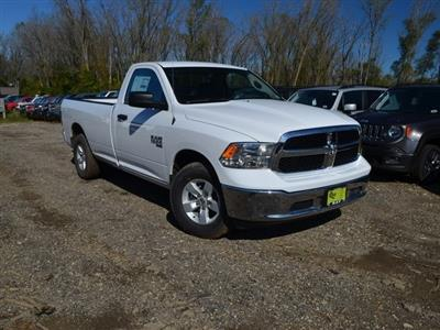 2019 Ram 1500 Regular Cab 4x2,  Pickup #R1572 - photo 8