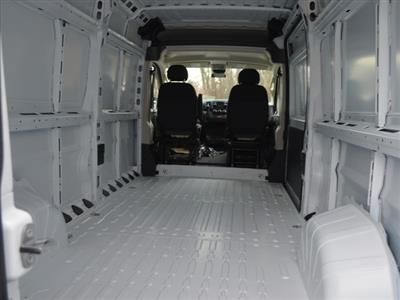 2019 ProMaster 3500 High Roof FWD,  Empty Cargo Van #R1578 - photo 2