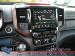 2019 Ram 1500 Crew Cab 4x4,  Pickup #R1583 - photo 27