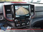 2019 Ram 1500 Crew Cab 4x4,  Pickup #R1583 - photo 29