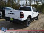 2019 Ram 1500 Crew Cab 4x4,  Pickup #R1583 - photo 2