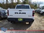 2019 Ram 1500 Crew Cab 4x4,  Pickup #R1583 - photo 7