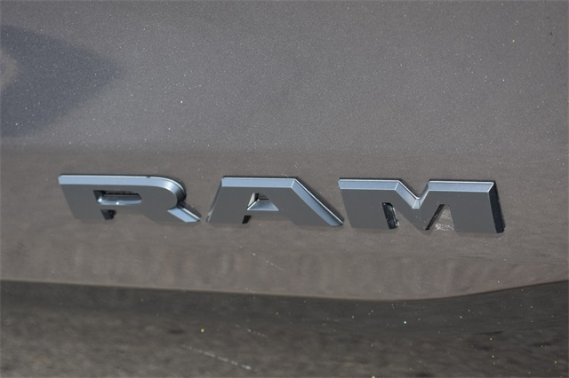 2019 Ram 1500 Crew Cab 4x4,  Pickup #R1589 - photo 13
