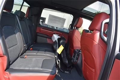 2019 Ram 1500 Crew Cab 4x4,  Pickup #R1589 - photo 17
