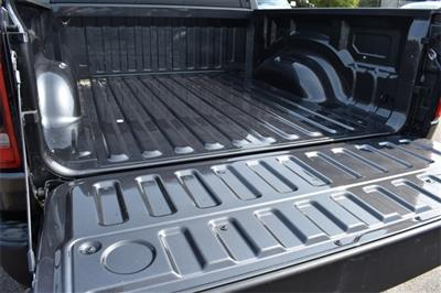 2019 Ram 1500 Crew Cab 4x4,  Pickup #R1589 - photo 19