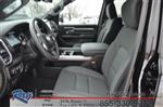 2019 Ram 1500 Crew Cab 4x4,  Pickup #R1591 - photo 19