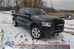 2019 Ram 1500 Crew Cab 4x4,  Pickup #R1591 - photo 8