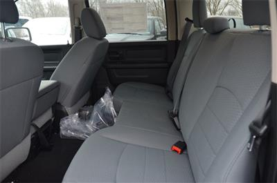 2019 Ram 1500 Crew Cab 4x4,  Pickup #R1595 - photo 14
