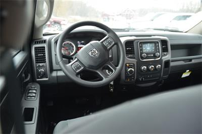2019 Ram 1500 Crew Cab 4x4,  Pickup #R1595 - photo 15