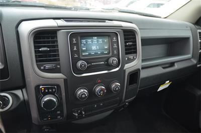 2019 Ram 1500 Crew Cab 4x4,  Pickup #R1595 - photo 22