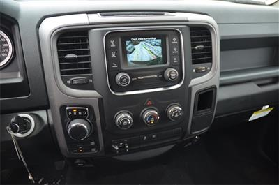 2019 Ram 1500 Crew Cab 4x4,  Pickup #R1595 - photo 23