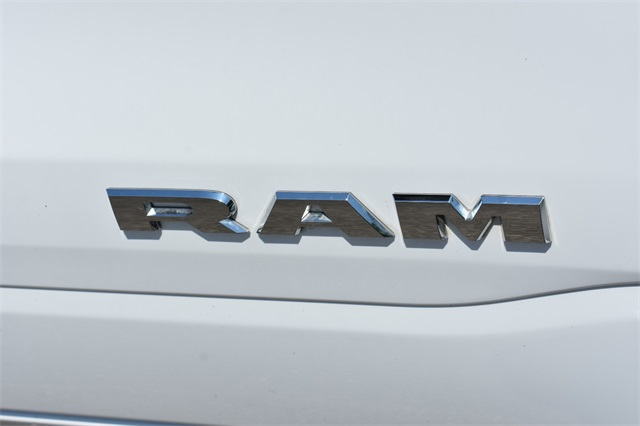 2019 Ram 1500 Crew Cab 4x4,  Pickup #R1605 - photo 14
