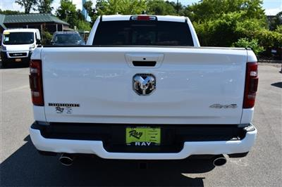 2019 Ram 1500 Crew Cab 4x4,  Pickup #R1605 - photo 5