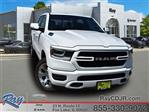 2019 Ram 1500 Crew Cab 4x4,  Pickup #R1605 - photo 1