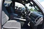 2019 Ram 1500 Crew Cab 4x4,  Pickup #R1605 - photo 15