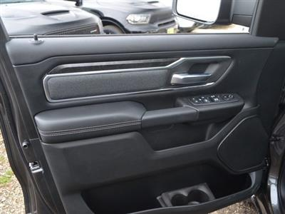 2019 Ram 1500 Crew Cab 4x4,  Pickup #R1608 - photo 17