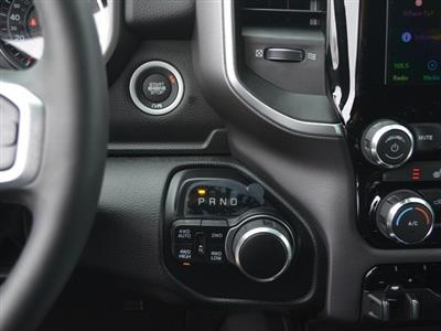 2019 Ram 1500 Crew Cab 4x4,  Pickup #R1608 - photo 23