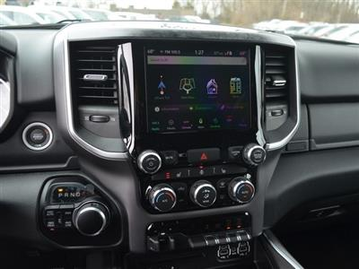 2019 Ram 1500 Crew Cab 4x4,  Pickup #R1608 - photo 24