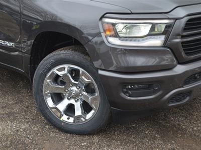 2019 Ram 1500 Crew Cab 4x4,  Pickup #R1608 - photo 5