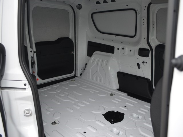 2019 ProMaster City FWD,  Empty Cargo Van #R1627 - photo 11